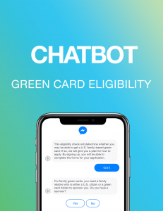 Green Card Chatbot